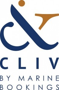 Cliv Logo